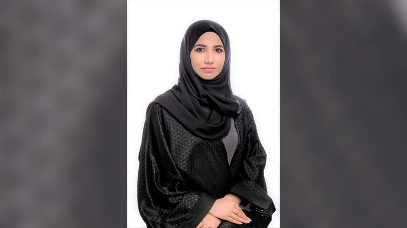 مريم الحمادي: «عدد كبار المواطنين المستفيدين من خدمات الهيئة وصل في العام الجاري إلى 8324 مسناً».