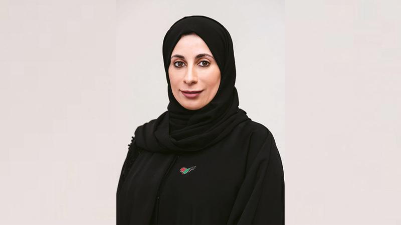 الدكتورة فريدة الحوسني: «اللقاحات المستخدمة في الإمارات فعالة ضدّ متحورات (كوفيد-19)».