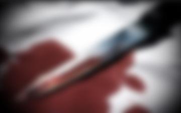 الصورة: يقتل ويسرق والديه بعد حرمانه من ميراث العائلة وكتابته باسم زوجة أخيه المتوفي