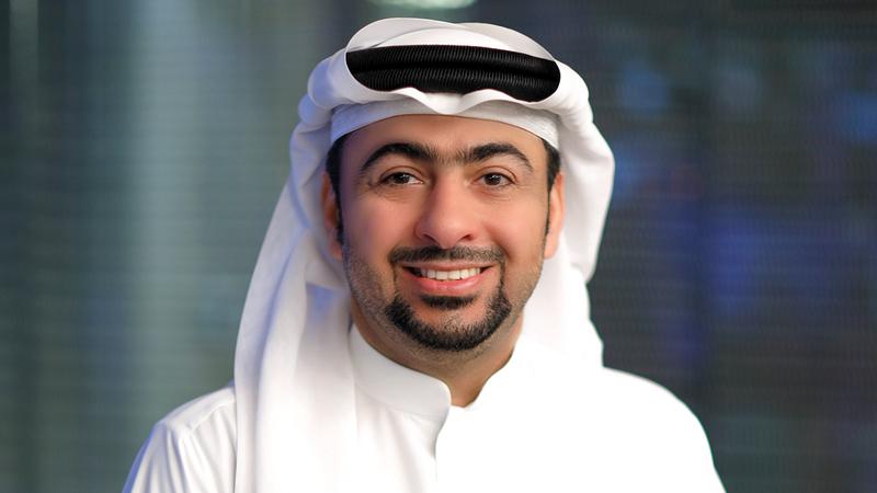 أحمد الخاجة: «مفاجآت صيف دبي تعزز مكانة المدينة وجهة صيفية مفضلة للعائلات».