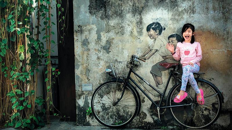 جيان بينغ لي - الصين.