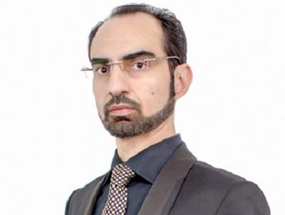 محمد النحاس. من المصدر