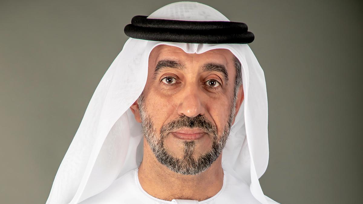 الدكتور جمال المهيري:الجائزة تسعى إلى إعداد جيل مؤهل بالعلم والمعرفة لقيادة الجهود نحو ترسيخ التعليم.