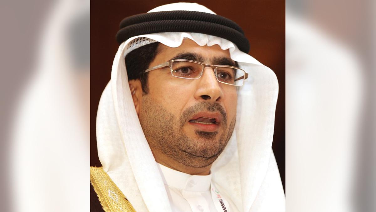 الدكتور محمد الكمالي: «الدولة تسعى إلى تعزيز تنافسيتها على المستويات كافة».