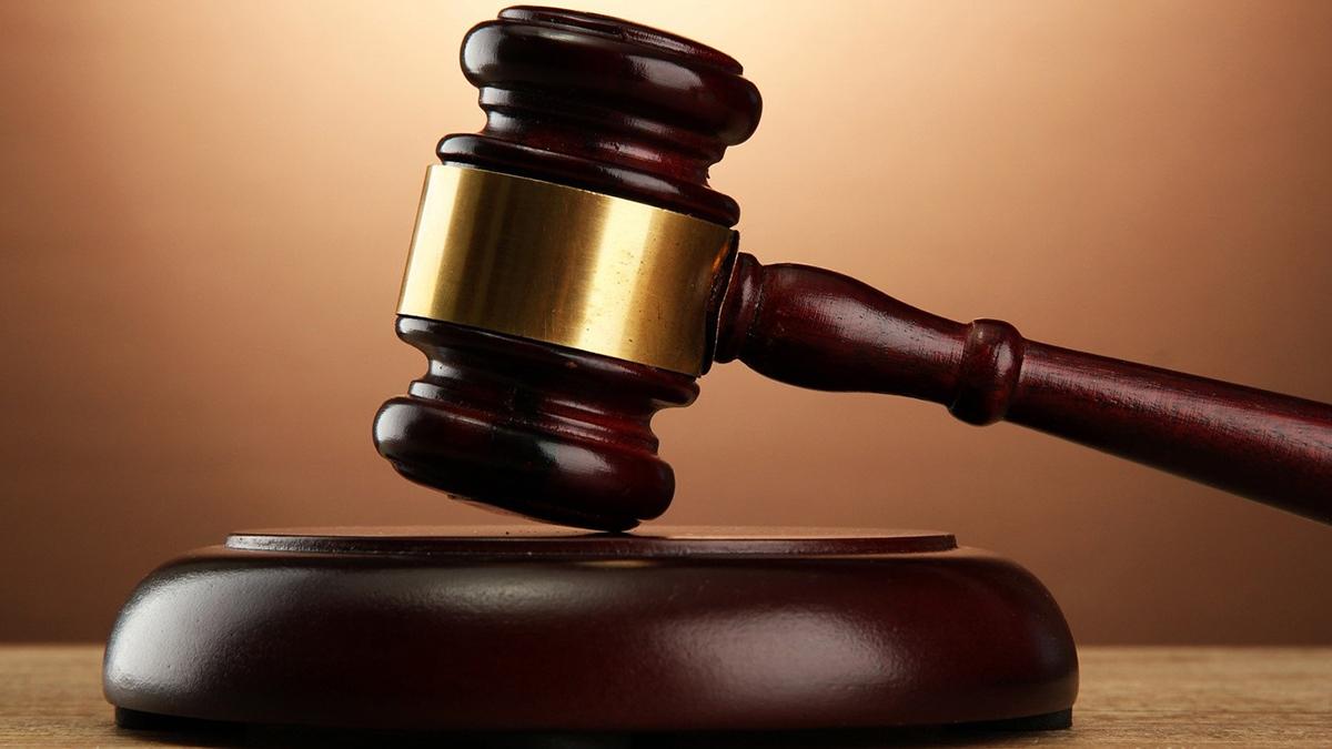 المشرع يهدف إلى عدالة ناجزة بعيداً عن ساحات المحاكم. أرشيفية