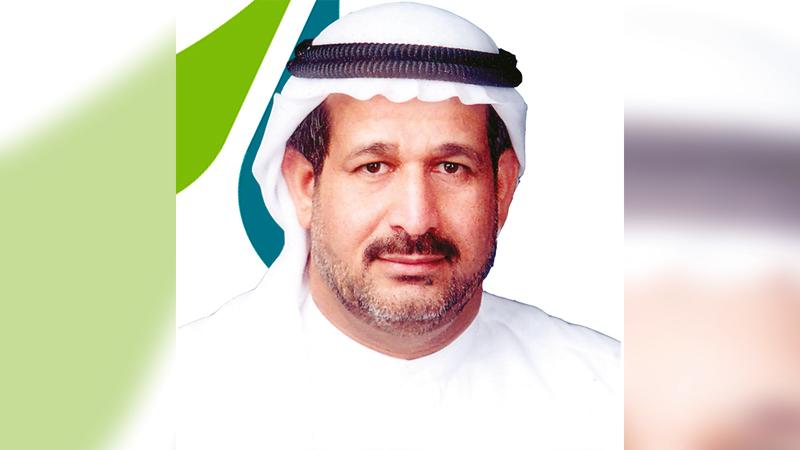 الدكتور حسين السمت: «الحملة ستستمر في تنفيذ حملات خارجية تستهدف مؤسسات حكومية وخاصة».