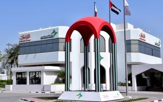 الصورة: توظيف.. 20 وظيفة طبية وفنية وإدارية في «صحة دبي»