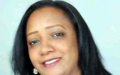 الصورة: غضبة سودانية تجاه «بوست» يدعو النساء إلى «الاستعانة بصديق»