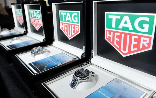 الصورة: «تاج هوير» تتوقع انتعاش المبيعات إلى مستويات ما قبل «كوفيدــ19»