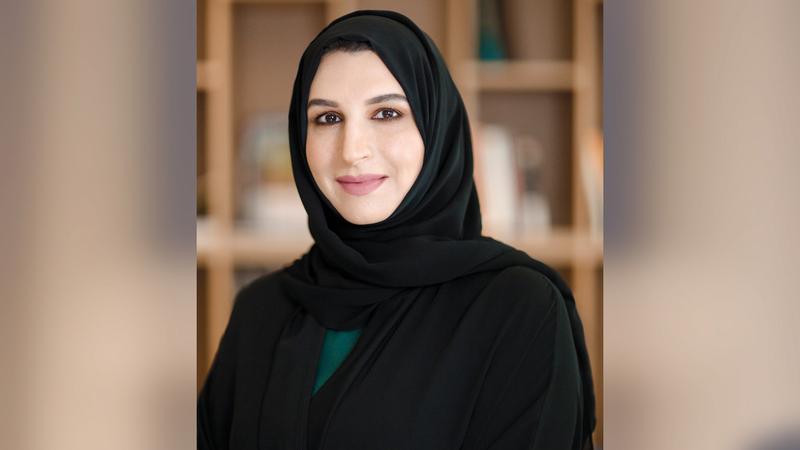 مدير «دبي للثقافة»: «دبي تنبض بألوان ثقافات العالم، وتحتضن شتى صنوف الفنون والإبداع، وتمثّل الموسيقى جزءاً من تراثها الشعبي».
