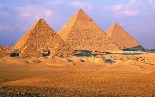 الصورة: مصر.. تفاصيل مصرع شاب وحماته في سرداب أثناء تنقيبهما عن الآثار