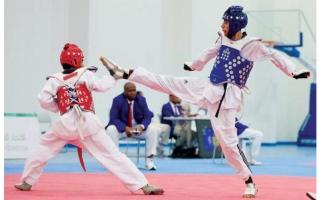 الصورة: للمرة الأولى.. السعودية ستمنح التراخيص للأندية والأكاديميات الخاصة