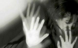 """الصورة: مصر.. جلسة لـ""""طرد الجن"""" بالحبال والأسلاك تتسبب بمقتل امرأة"""