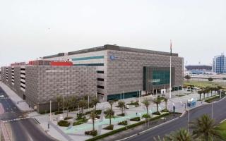 الصورة: جامعة خليفة تطلق النسخة الـ 15 من مسابقة تطبيقات الهواتف الذكية