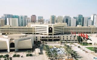 الصورة: 31,896 رسالة من بلدية أبوظبي للجمهور .. تعرّف إلى أسبابها