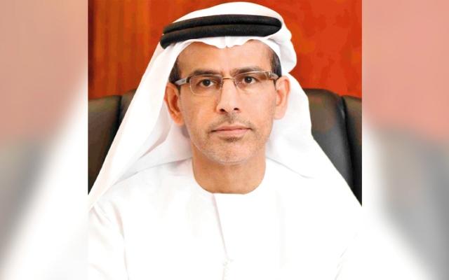 الصورة: حكومة دبي تسدد سندات بـ 500 مليون دولار في موعد استحقاقها