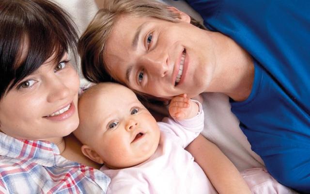 الصورة: صحة.. قصور القلب.. الاكتشاف المبكر لدى الأطفال يحمي من العواقب