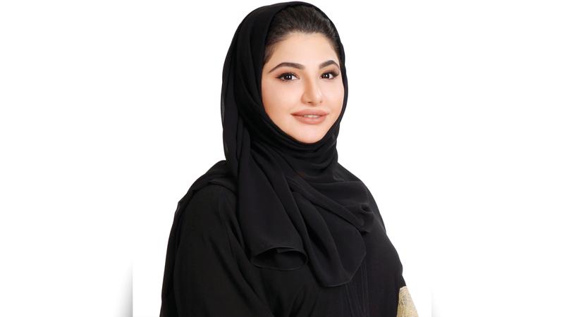 خديجة خليفة: «نتطلع لاستكشاف العديد من الفرص الجديدة من خلال تعاوننا الجديد».