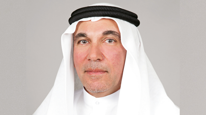 خالد البستاني: «الهيئة ستطلق لوحة تحكم متعلقة بإعادة تحديد الغرامات، يمكن دخولها من لوحة التحكم الرئيسة للمسجل».