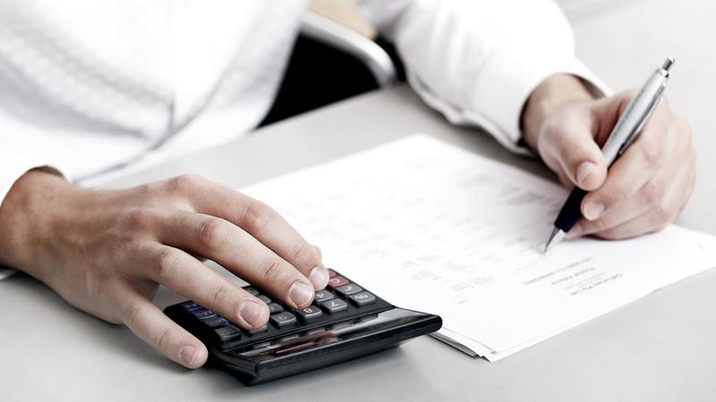 يجب سداد 30% من إجمالي الغرامات الإدارية المستحقة حتى تاريخ 28 يونيو 2021.  أرشيفية