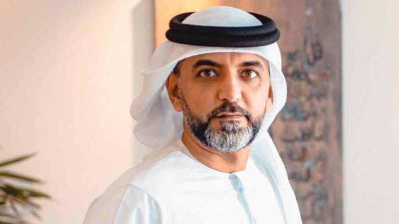 إسماعيل الحمادي: «التحفيز الحكومي أعطى دعماً قوياً للسوق، وعزز ثقة المستثمرين باقتصاد دبي».