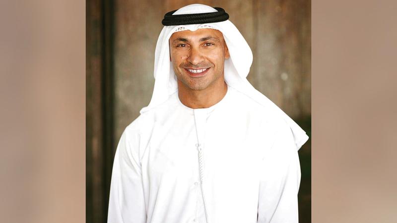 د. عبدالله الكرم: «منظومة التعليم الخاص في دبي أظهرت مرونة كافية للتكيّف مع مختلف الظروف خلال العام الدراسي».
