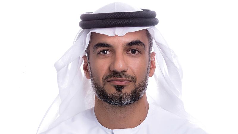 الدكتور عبدالعزيز الحمادي: «لم ولن يتم نزع طفل من أسرته الحاضنة نتيجة إبلاغهم».