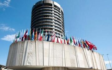 الصورة: 4 أسئلة عن العملات الرقمية أمام البنوك المركزية العالمية
