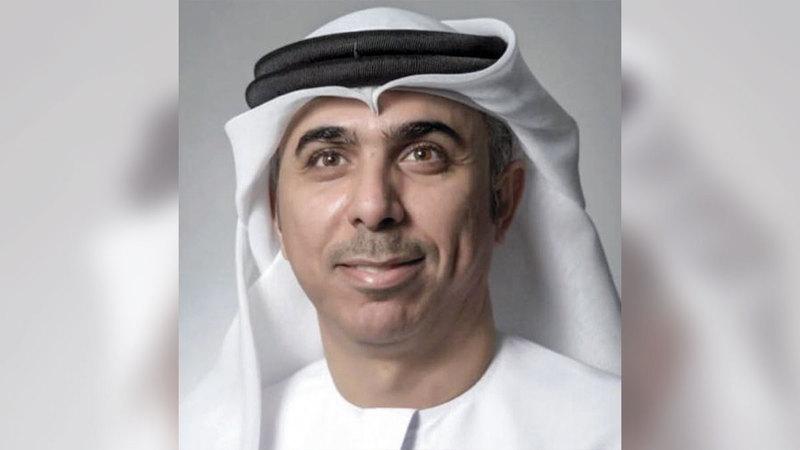 عبدالله الوهيبي: «لا يحق للنادي الذي لديه مرشح على منصب الرئيس أن يرشح شخصاً آخر على منصب العضوية».