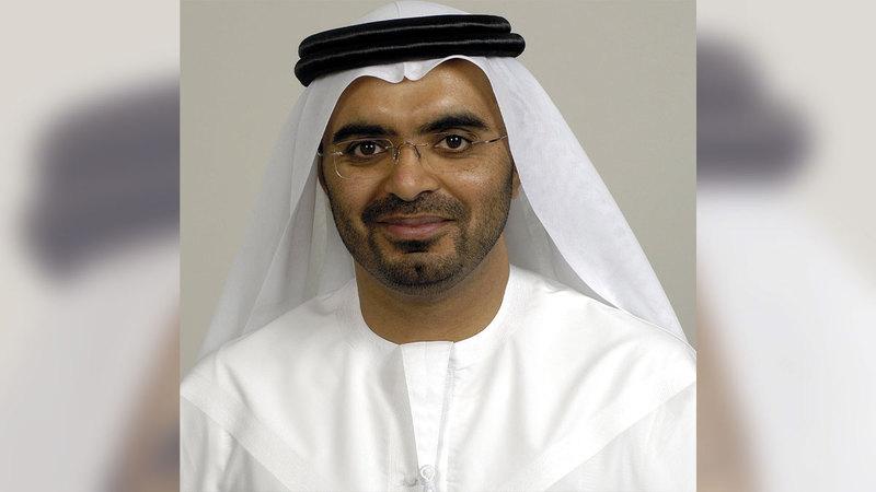 ماجد الغرير: «(تذوق واربح) ستعزّز مع حملة (عيد الأضحى) تجربة المتسوقين وعشاق الطعام في دبي».