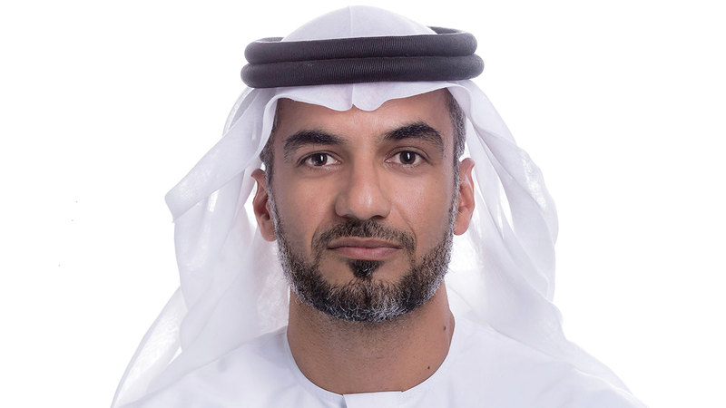 عبدالعزيز الحمادي: «بعض الأسر تفضل أن يكون الطفل في سنّ الرضاعة لإرضاعه مع بقية الأطفال في الأسرة».