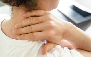 الصورة: صحة.. نصائح لتحفيز العصب المبهم المهم للقلب والمخ