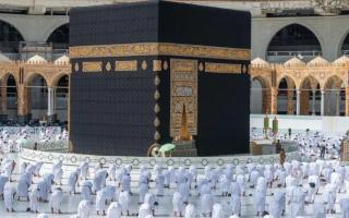الصورة: هل يجوز للمرأة السفر لأداء فريضة الحج بدون محرم.. مفتي مصر يجيب