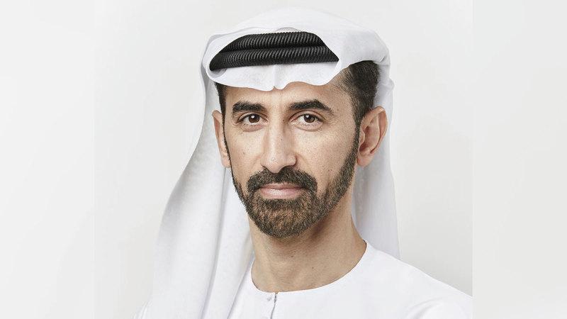 ماجد سلطان المسمار: «نهدف إلى الوصول لأفضل 10 دول عالمياً على مؤشر SpeedtestTM من (Ookla)».