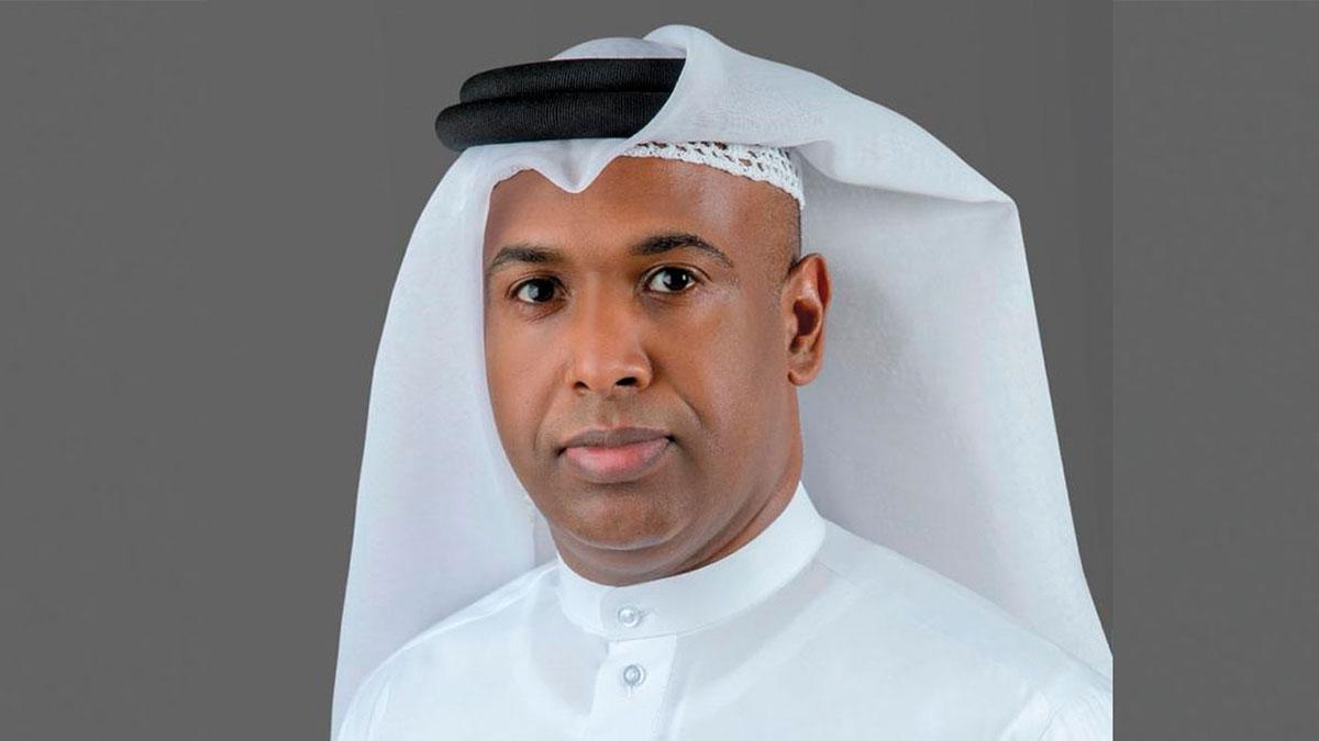 أحمد الزعابي: «يتوجب على المستهلكين اتباع أنماط الاستهلاك السليم في الأعياد لتجنب الخروج من الميزانية المخطط لها مسبقاً».