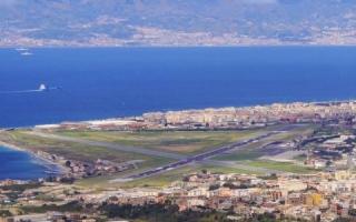 الصورة: اقليم ايطالي يستعد لدفع آلاف الدولارات لمن يرغب بالعيش فيه