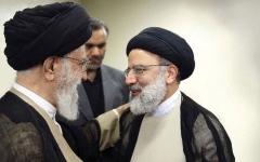 الصورة: باحث ألماني: «المجتمع السياسي» في إيران انكمش على مـدار عقود