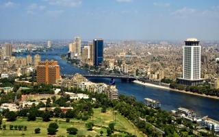 الصورة: مصر ترفع أسعار الوقود المحلي للمرة الثانية على التوالي