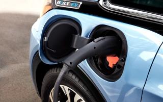 الصورة: مبيعات السيارات الكهربائية تضاعفت خلال سنة في أوروبا