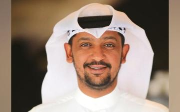 الصورة: «زنيك»: 4 تحديات أمام انتشار «البلوك تشين» في الإمارات