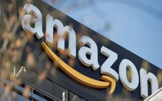 الصورة: «أمازون» تحذف أكثر من 200 مليون تقييم زائف في 2020