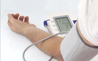 الصورة: ضغط الدم.. نصائح للسيطرة عليه بلا دواء