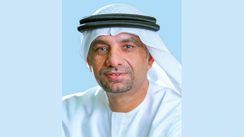 الدكتور محمد بني ياس: «الاعتراف الدولي بالمفوضية يعكس المستوى العالمي لإجراءاتها».
