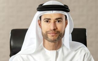 الصورة: «الإمارات للاتصالات المتكاملة» تحقق نمواً ربعياً في الإيرادات والأرباح