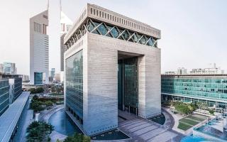 الصورة: «كلارا» للتكنولوجيا القانونية الناشئة تُطلق عملياتها في دبي