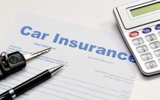 الصورة: تراجع أسعار تأمين السيارات إلى أقل من مستويات «الوثيقة الموحدة»