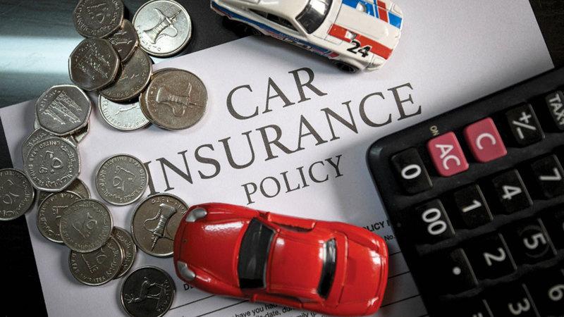 سياسة منح التخفيضات لأصحاب السجلات الخالية من الحوادث باتت تسري على جميع فئات السائقين.   أرشيفية