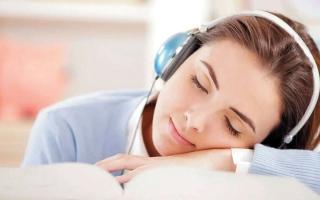 الصورة: الموسيقى تساعد على تجاوز أوقات الأزمات