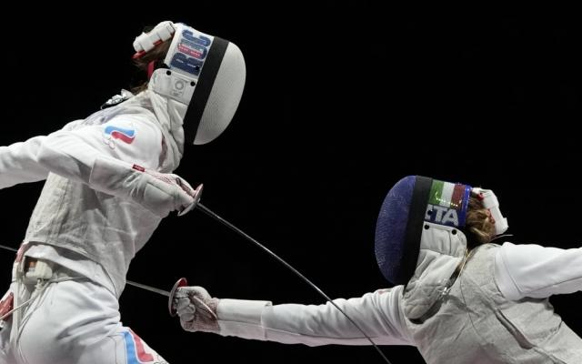 الصورة: أولمبياد طوكيو تسجل سبع حالات إصابة بفيروس كورونا
