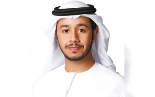 الصورة: «دبي الملاحية»: 800 رخصة قيادة وسائل بحرية خلال النصف الأول